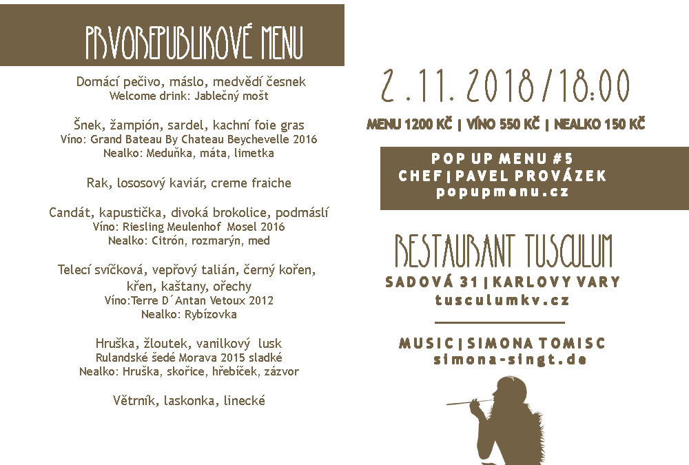 Pop up menu #5 | 100 let republiky v Tusculu